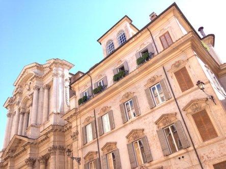 """[GHETTO] - QUARTIERE EBRAICO AFFITTO LOCALE COMMERCIALE """"C1"""" ROMA"""