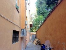AFFITTO LOCALE COMMERCIALE PIAZZA FIUME ROMA