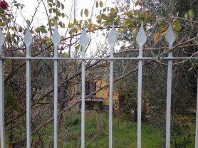 Affitto Villetta Gallicano nel Lazio RomaAffitto Villetta Gallicano nel Lazio Roma