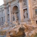 CESSIONE ATTIVITÁ COMMERCIALE ROMA CENTRO
