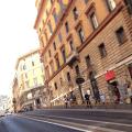 Vendita Locale Uso Investimento Roma