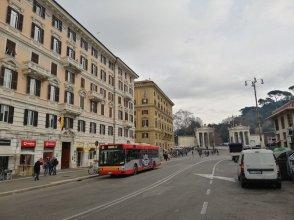 VENDITA ATTIVITÁ COMMERCIALE PIAZZALE FLAMINIO ROMA