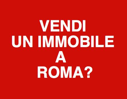 PROFESSIONISTI DEGLI IMMOBILI A ROMA