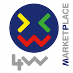 4W MARKETPLACE PARTNER