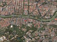 VENDITA ATTIVITÁ COMMERCIALE ROMA CENTRO