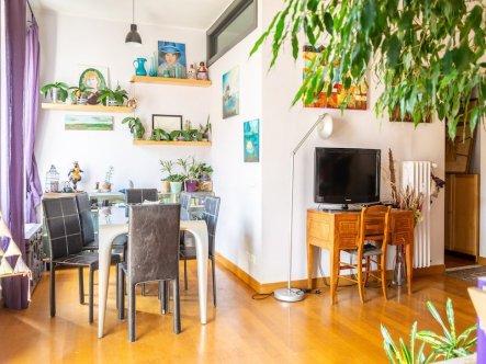 Trieste Nomentano Vendita appartamento Roma