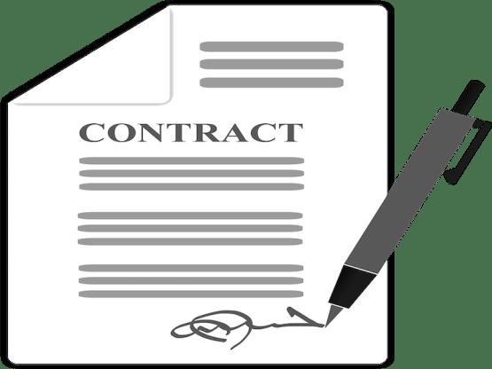 certificato di agibilità nel contratto preliminare
