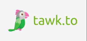 PARTNER TAWK.TO LA CHAT CONSIGLIATA DA VETRINAFACILE.IT