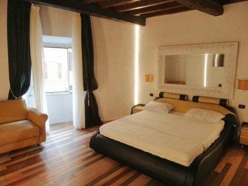 affitto appartamento roma centro