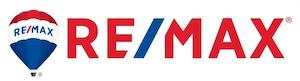 Remax Partner di VetrinaFacile.it