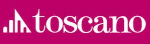 Toscano Partner di VetrinaFacile.it