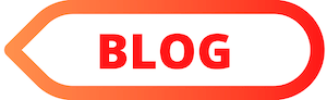 blog immobiliare, articoli immobiliari aggiornati