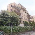 Roma Parioli Vendita appartamento