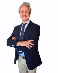 Alessandro Simone Professionista Immobiliare Roma (RM)