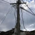 У альтернативной источников электроэнергии есть пределы.Альтернативная электроэнергетика