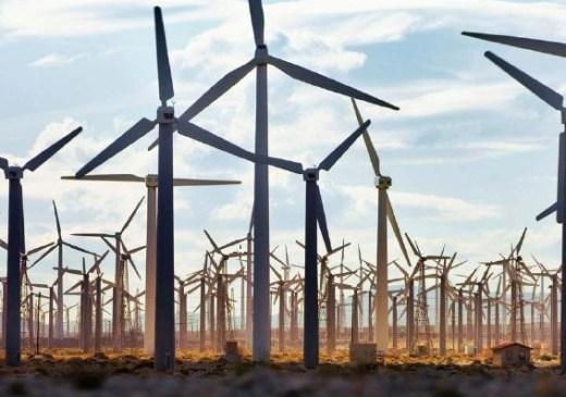 windfarm_pwcreport
