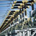 Проблемы энергетики и перспективы развития различных источников энергии на современном этапе.Атомная энергетика