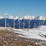 Топ-10 производителей ветрогенераторов,производителей мощностей из энергии ветра с помощью ветрогенераторов в мире
