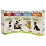 True-Dose Liquid Pump Pet Supplements