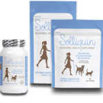Solliquin for Fear and Anxiety at VetRxDirect