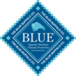 Blue Natural Veterinary Diets at VetRxDirect