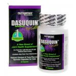 Dasuquin for Cats at VetRxDirect