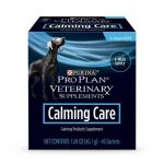 Calming Care at VetRxDirect
