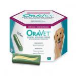 OraVet Chews at VetRxDirect