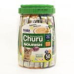 Churu Nourish for Cats at VetRxDirect