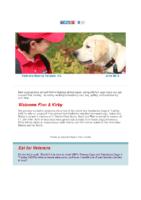 05 VMF June 2015 eNewsletter