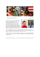 06 VMF July 2015 eNewsletter