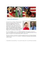 06 VMF July 2015 eNewsletter