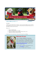 07 VMF August 2015 eNewsletter