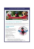 08 VMF September 2015 eNewsletter