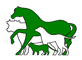 Cedar Veterinary Group