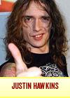 justin_hawkins