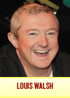 louis_walsh