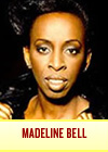 madeline_bell