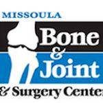Missoula Bone and Joint logo