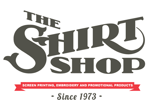 Shirt Shop Missoula Logo