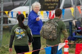 Veteran Suicide Prevention Marathon Photo-48