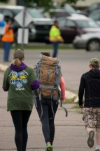 Veteran Suicide Prevention Marathon Photo-70