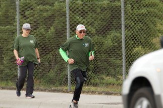 Veteran Suicide Prevention Marathon Photo-95