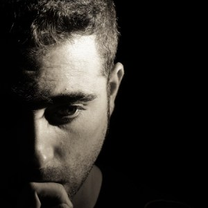 Angst er ytterst reell, selv om det er knyttet til noe udefinert.