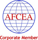 AFCEA Corporate Member
