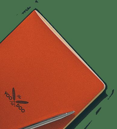 home-slider-notes.png