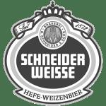 Schneider_8e1a49d2b2729164c35fd03d0ecae9f5