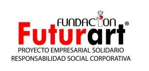 Vettonia se adhiere al proyecto solidario Fundación Futurart