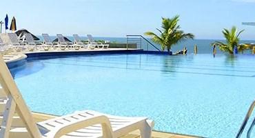 Grupo Vettonia firma dos acuerdos de servicios en Ibiza con sendos grupos hoteleros