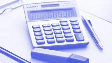 Cómo calcular el precio de una alarma o sistema de vigilancia